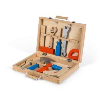 Le boite à outils chez smallable.