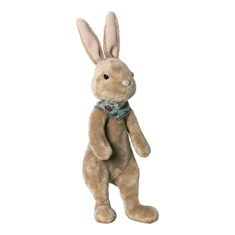 Le lapin Maileg chez Smallable.