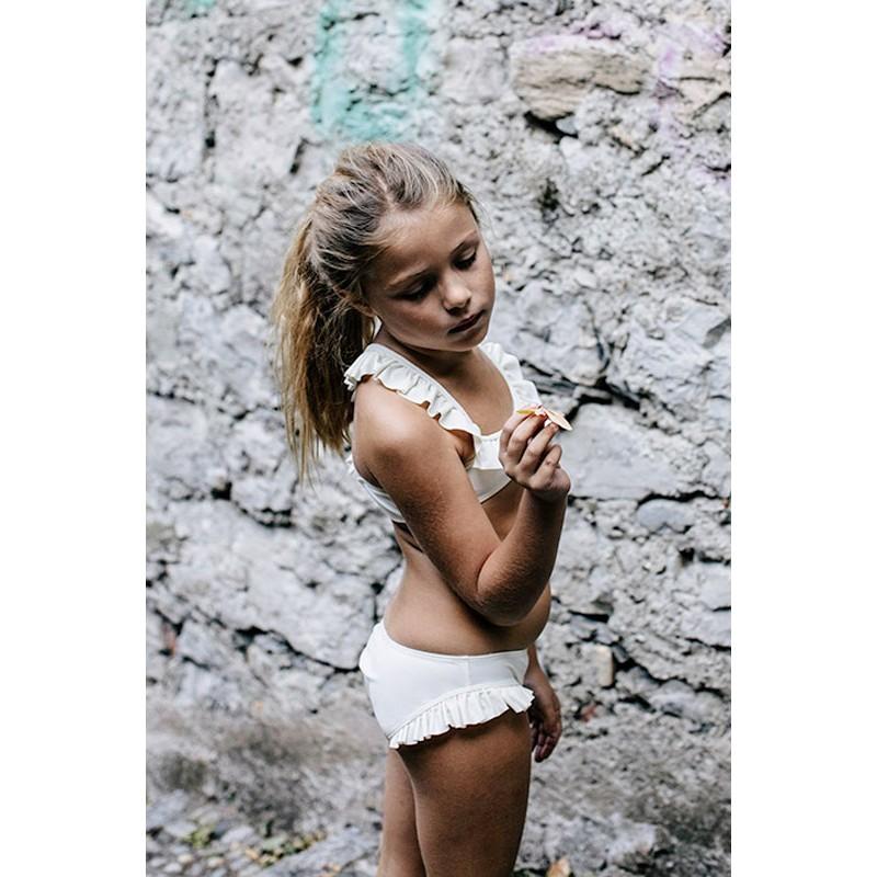 culotte-anti-uv-enfant-fille-romy-blanc-vanille